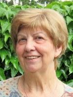 Gitta Möllenbeck