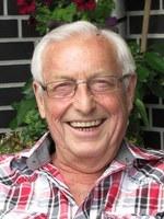 Norbert Böhm