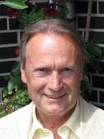 Wilhelm Bölting