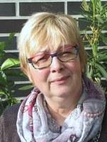Kornelia Brandl
